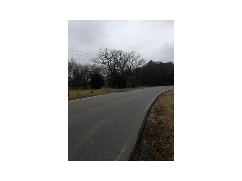 345 Peeples Valley Road, Cartersville, GA 30121