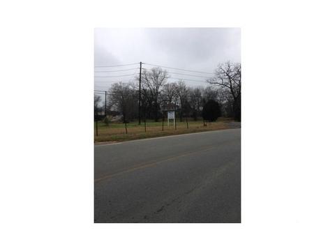 345 Peeples Valley Rd, Cartersville, GA 30121