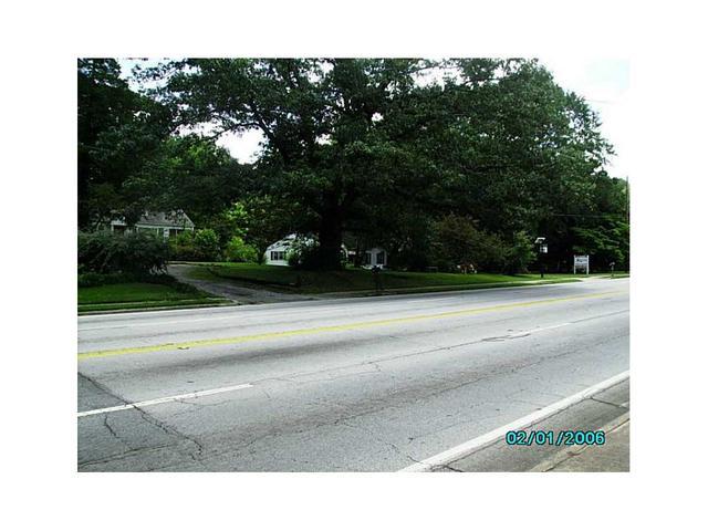 4726 Chamblee Tucker Rd, Tucker, GA 30084