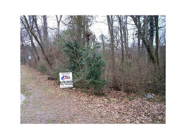 2607 Browns Mill Rd SE, Atlanta, GA 30354