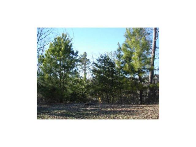 32 Fieldstone Ct E, Dawsonville, GA 30534