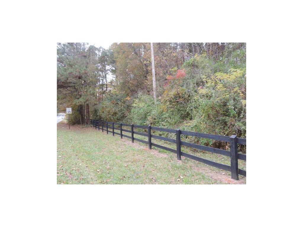 Lot  #1 Stilesboro Lane, Acworth, GA 30101