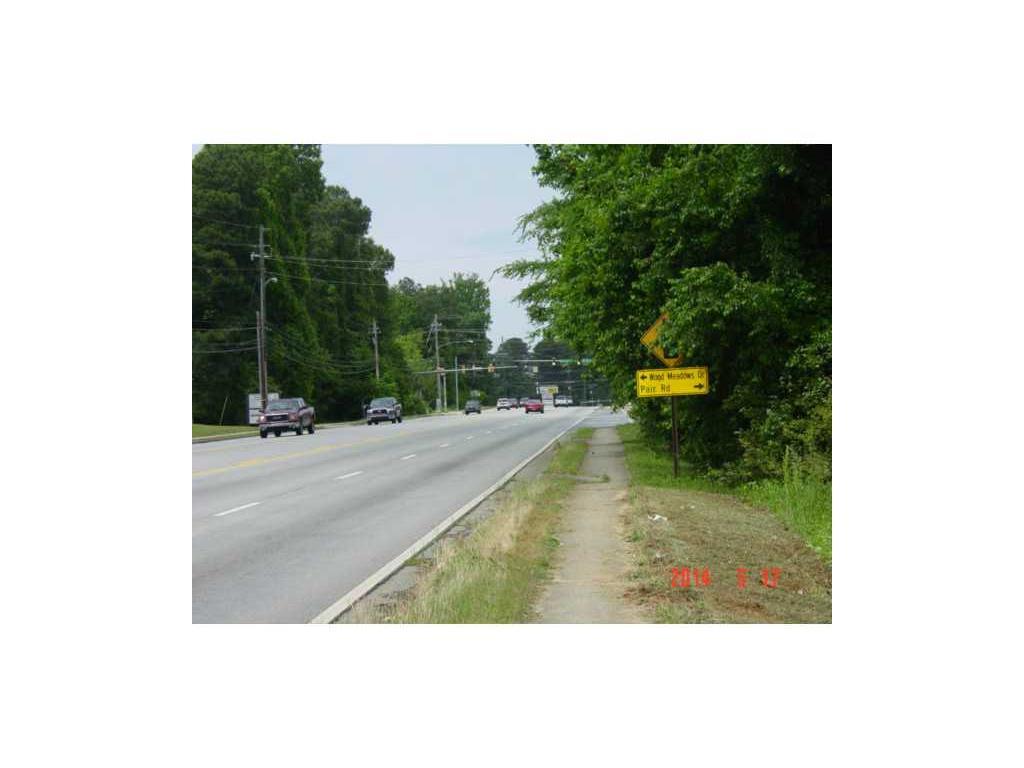 2375 Powder Springs Road ## b, Marietta, GA 30064
