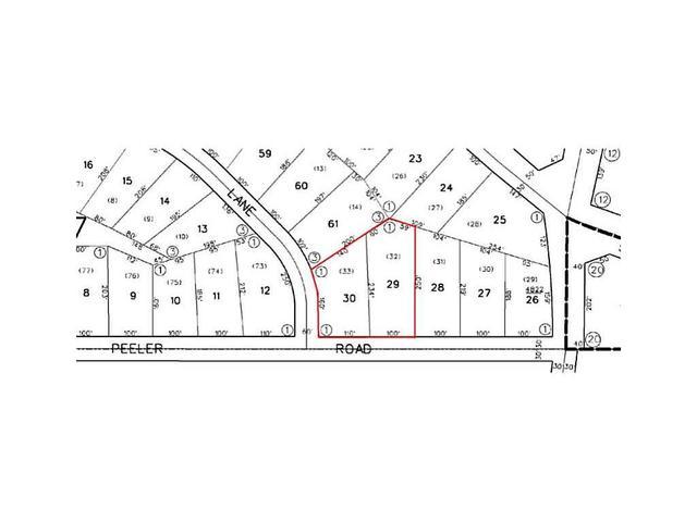 2420 Peeler Rd, Dunwoody, GA 30338