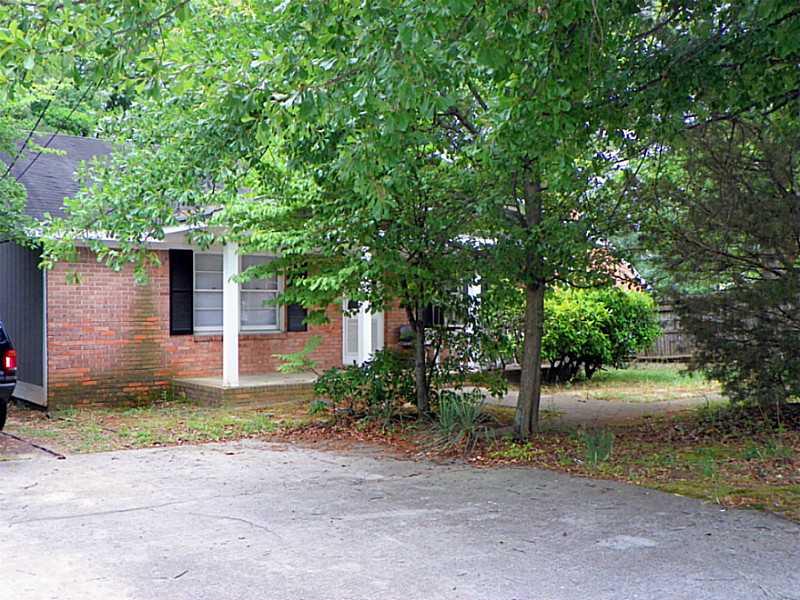 4176 Tate Street NE, Covington, GA 30014