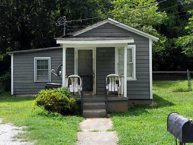 5168 Avery St SW, Covington, GA 30014