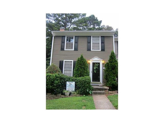 1101 New Haven Dr SW #1101, Marietta, GA 30064
