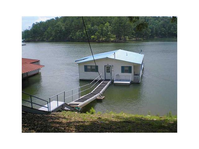9 Harbor Dr, Cartersville, GA 30121