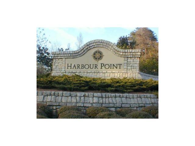 3738 Harbour Landing Dr, Gainesville, GA 30506