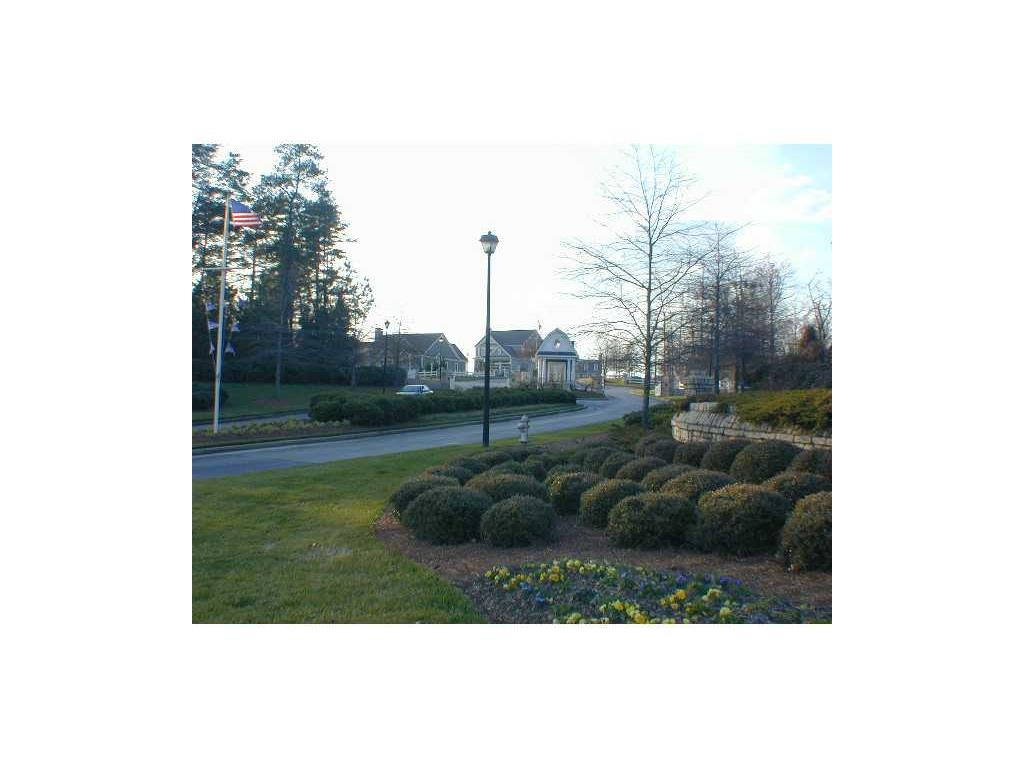 3507 Water Front Drive, Gainesville, GA 30506