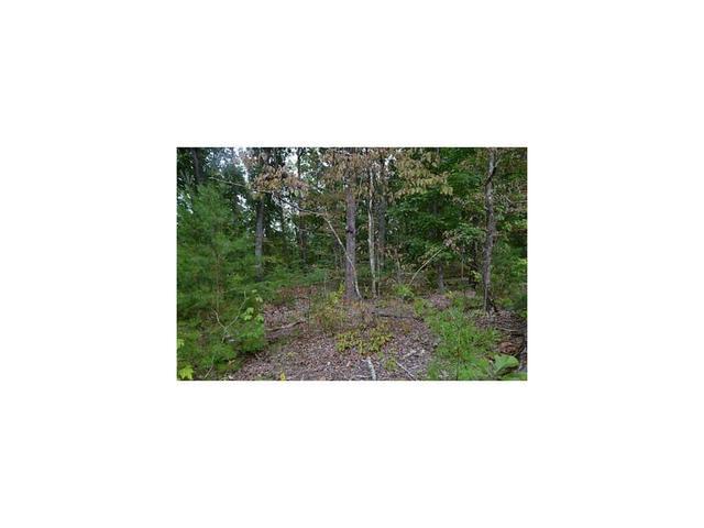 3562 Bobcat Ridge Dr #3562, Jasper, GA 30143