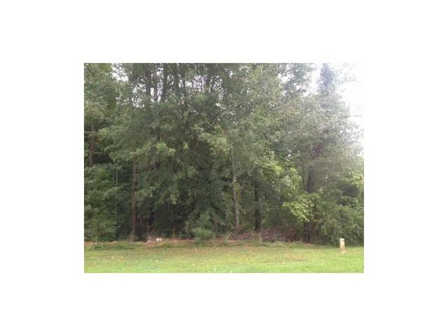 384 Eagles Rest Rdg, Milledgeville, GA 31061