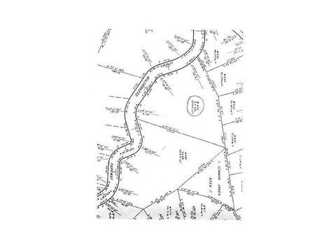 8166 Wilderness Pkwy, Big Canoe, GA 30143