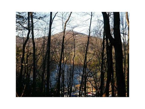 2565 Wilderness Pkwy, Big Canoe, GA 30143