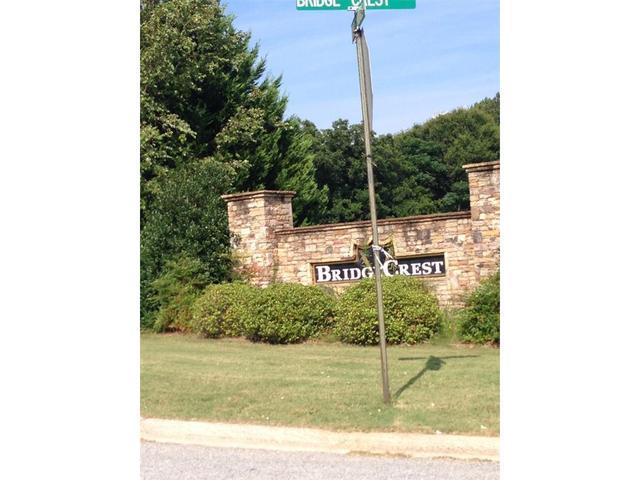 1209 Bridge Crest Dr, Winder, GA 30680