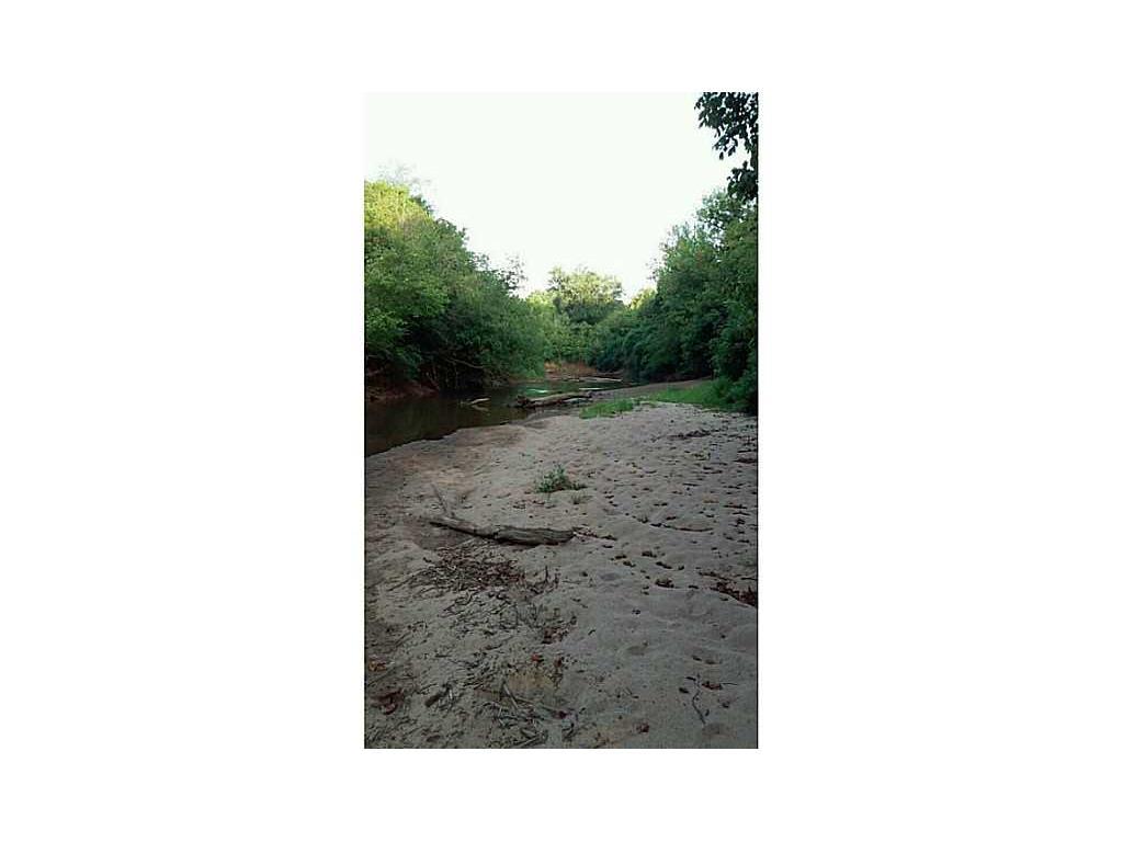 Lot 23 River Bluff Drive, Winder, GA 30680