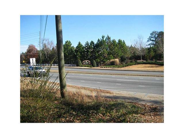 1113 W Pine Ridge Dr, Acworth, GA 30102
