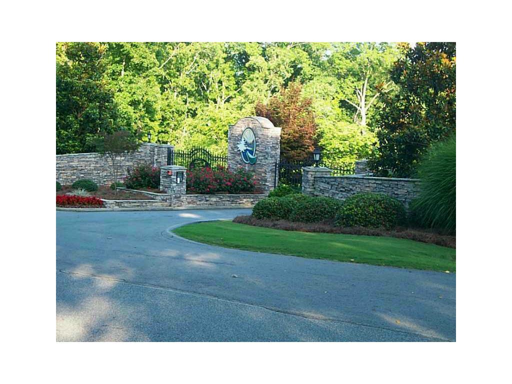 25 Retreat Ridge, Cartersville, GA 30120