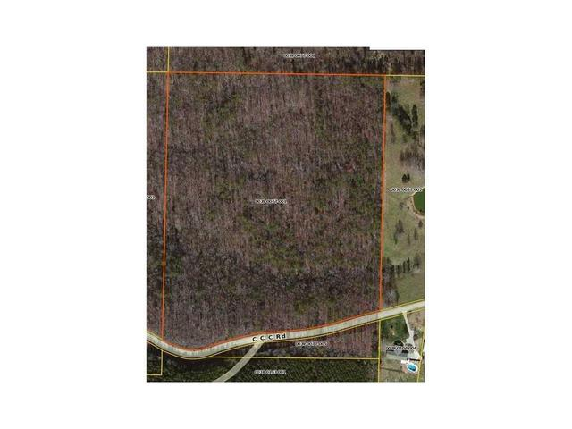 Lot 2 Ccc Road, Kingston, GA 30145