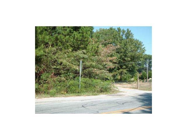 1375 Hewatt Rd SW, Lilburn, GA 30047