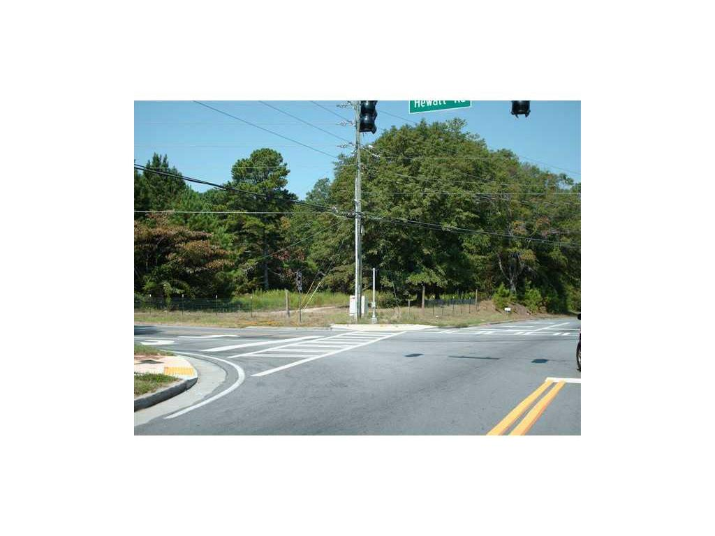 1375 Hewatt Road SW, Lilburn, GA 30047