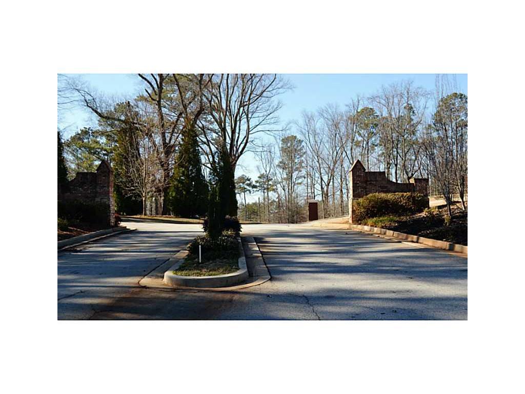 6940 Prestons Estates, Atlanta, GA 30349