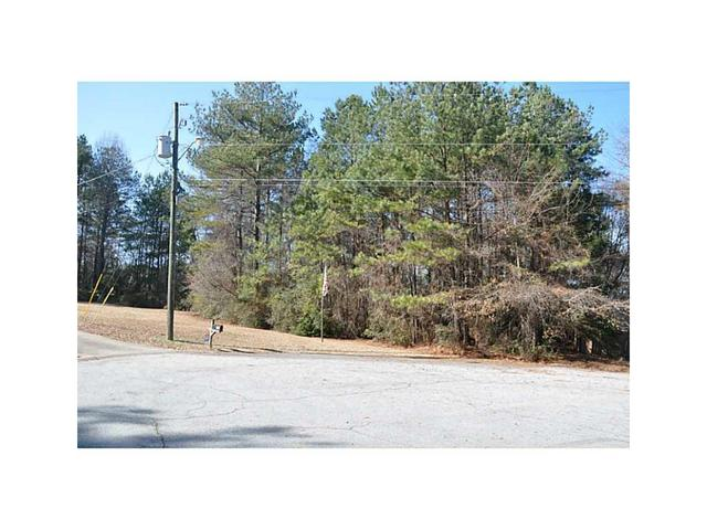 Lot 18 Melanie Drive, Douglasville, GA 30134