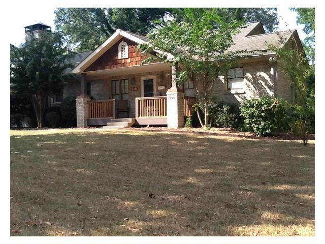 428 Whitlock Ave, Marietta, GA 30064