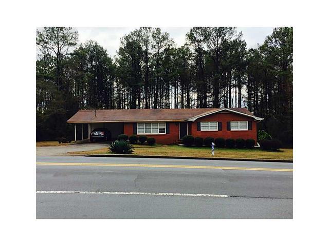931 Polk St NW, Marietta, GA 30064