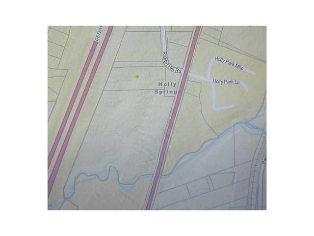 145 Rabbit Hill Rd, Canton, GA 30115
