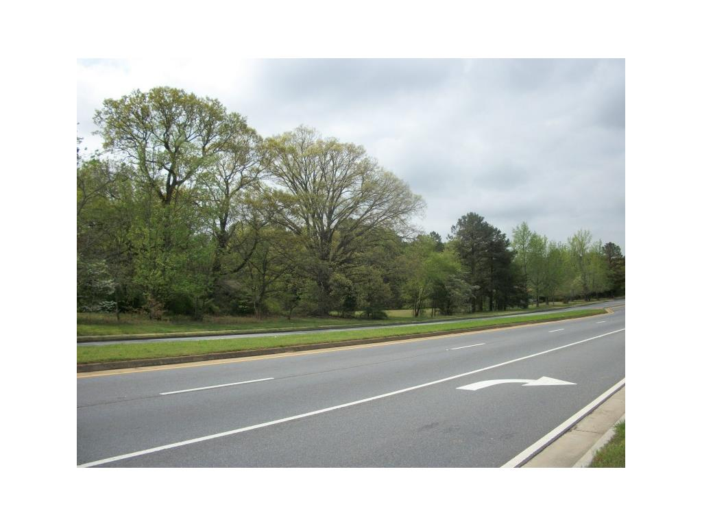 4600 Wade Green Road NW, Acworth, GA 30102