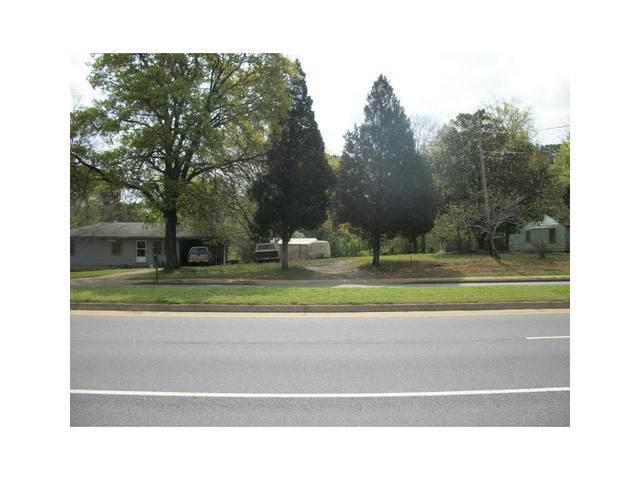 4600 Wade Green Rd NW, Acworth, GA 30102