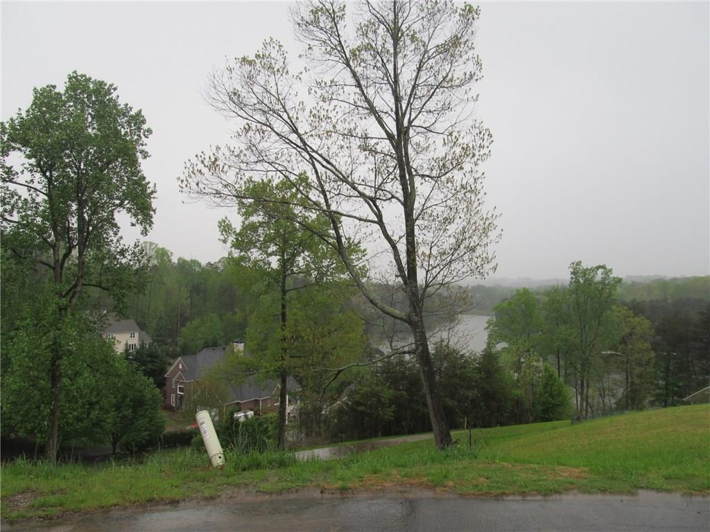 3157 Gulls Wharf Drive, Gainesville, GA 30501