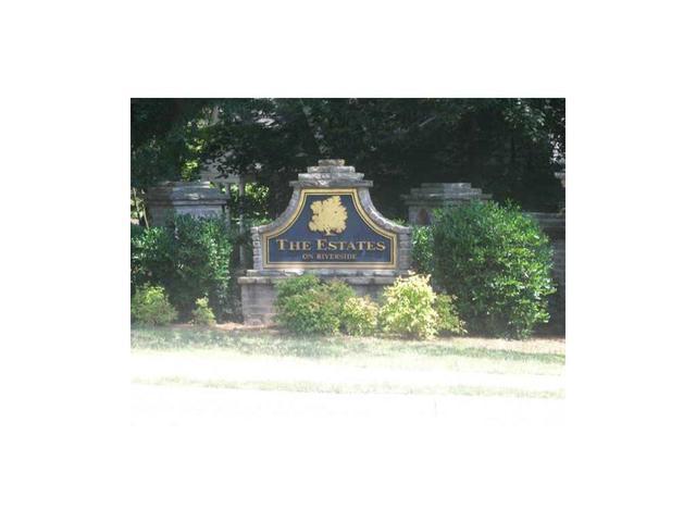 1196 Estates Dr, Gainesville, GA 30501