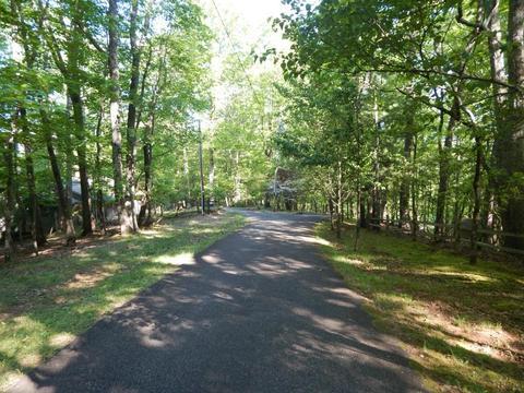 259 Golf View Ct, Jasper, GA 30143