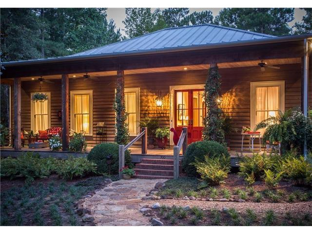 500 Augusta Ln, Chattahoochee Hills, GA 30268