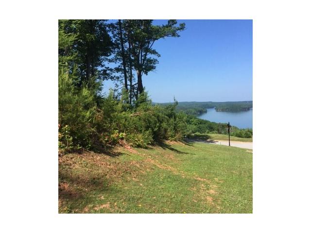 3725 Harbour Landing Dr, Gainesville, GA 30506