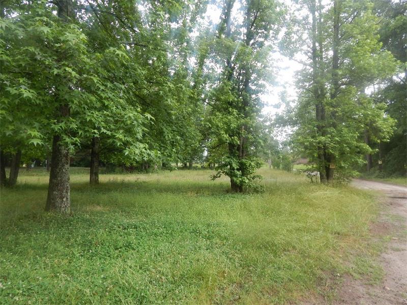 00 E County Line Rd, Danielsville, GA 30633