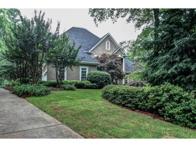 592 Wynthrop Manor Ct SW, Marietta, GA 30064