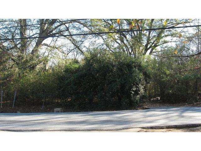 3632 Panthersville Rd, Decatur, GA 30034