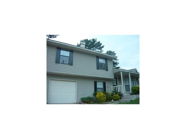 2173 Sara Ashley Way, Lithonia, GA 30058