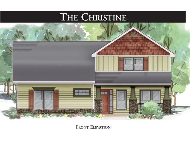 4513 Silver Pointe, Acworth, GA 30101