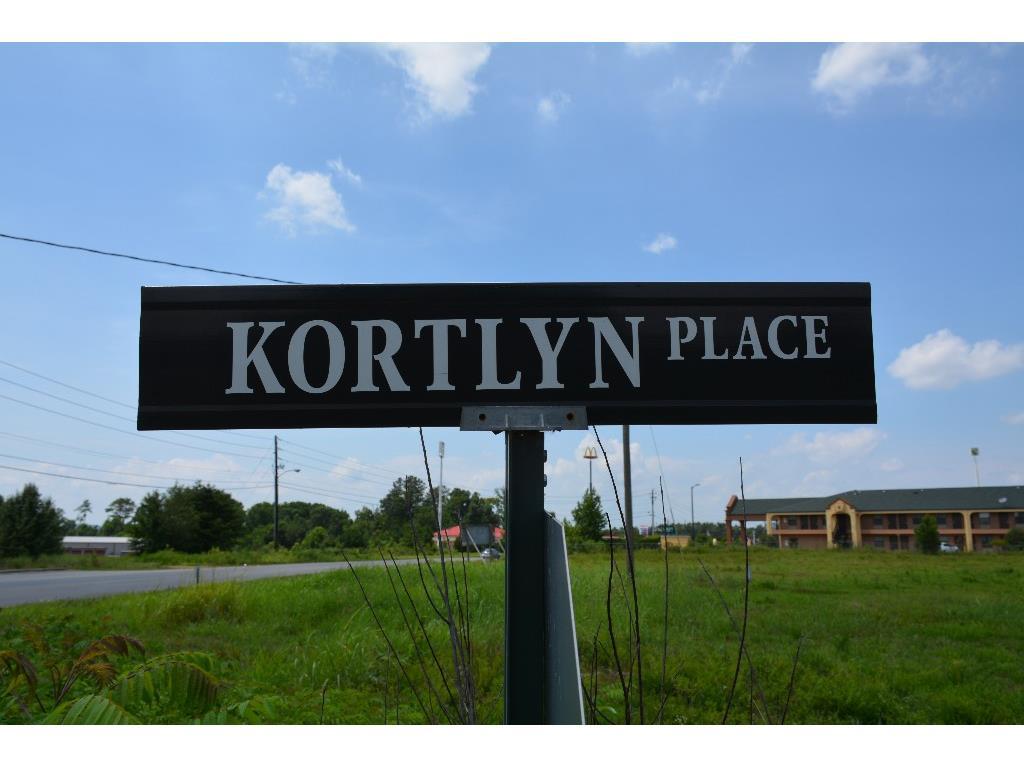 4 Kortlyn Place, Adairsville, GA 30103