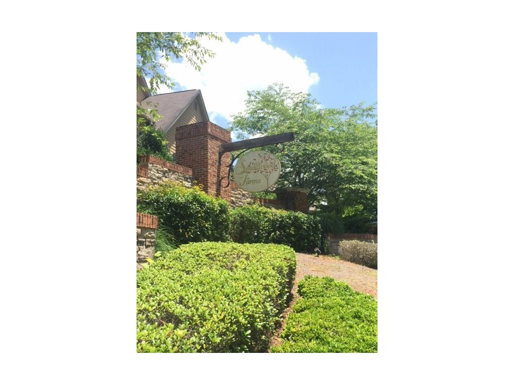 0 Smallwood Lane, Douglasville, GA 30134