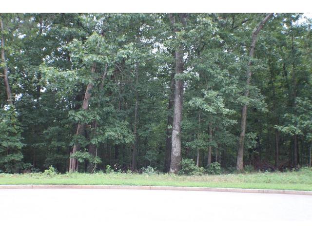 5420 Planting Field Ln, Flowery Branch, GA 30542