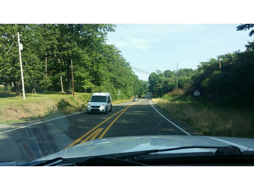 4024 Knox Bridge Highway, Canton, GA 30114