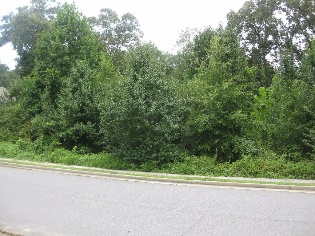 1713 Cagle Court, Lawrenceville, GA 30045