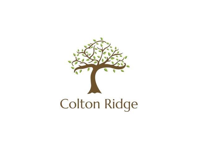 184 Colton Dr, Calhoun, GA 30701