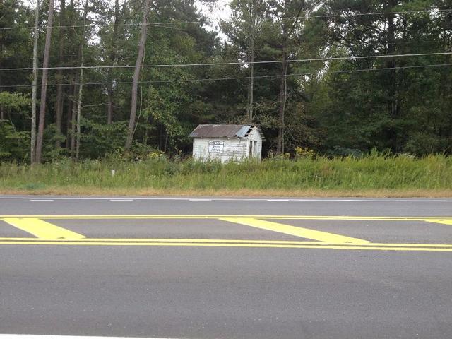 3688 Hwy 53 Hwy, Dawsonville, GA 30534