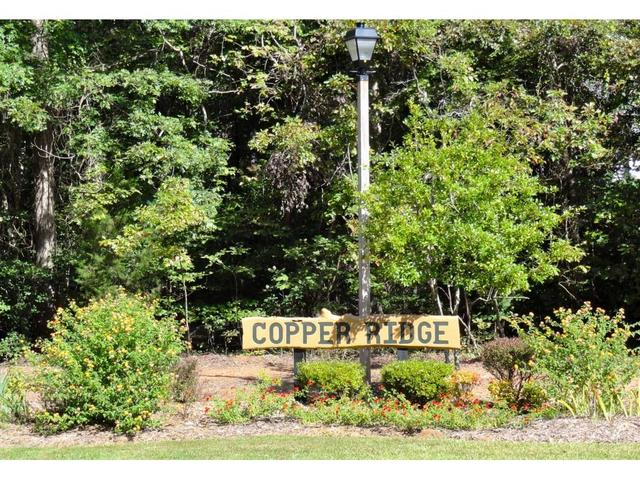 Lot 53 Lake Point Drive, Dahlonega, GA 30533